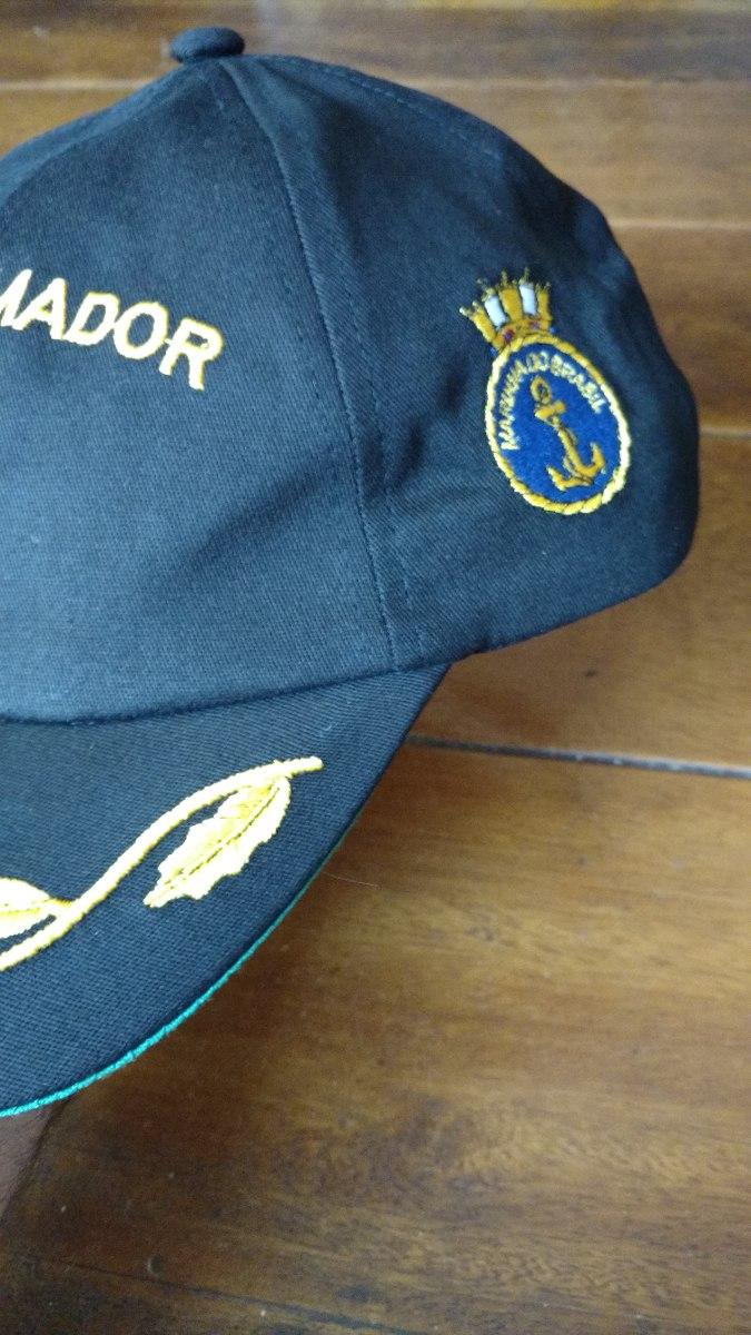 boné   chapéu arrais amador oficial   mestre amador. Carregando zoom. b2b3a23113d