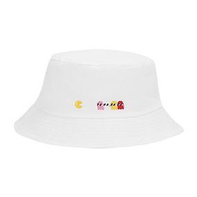 f11683e004 Bucket Hat Prison - Bonés, Chapéus e Boinas Chapéus Bordô com o Melhores  Preços no Mercado Livre Brasil