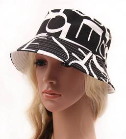 92defbdd57 Bucket Hat Prison Acessorios Moda Chapeus - Bonés, Chapéus e Boinas Chapéus  Laranja com o Melhores Preços no Mercado Livre Brasil
