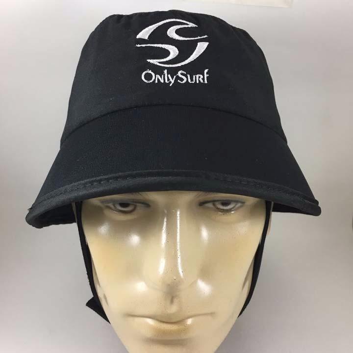 269b6fd6db5b3 boné chapéu surf redondo chapeu proteção solar onlysurf pto · boné chapéu  chapeu