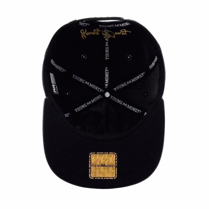 dc2f379a14287 boné chapéu snapback young money cores modelos origanis swag. Carregando  zoom.