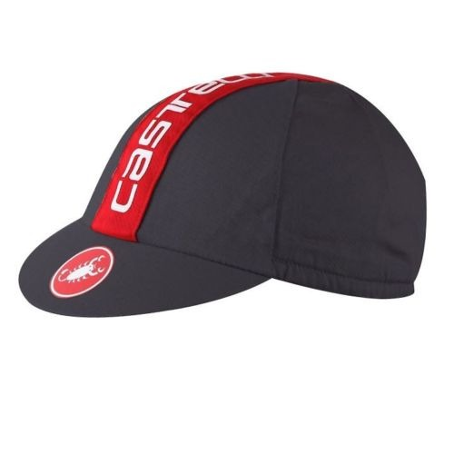 e3f307b41b5c7 Bone Ciclismo Castelli - R  50
