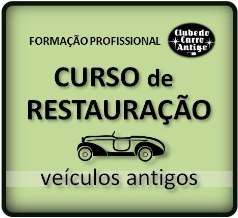 boné clube do carro antigo do brasil com tela