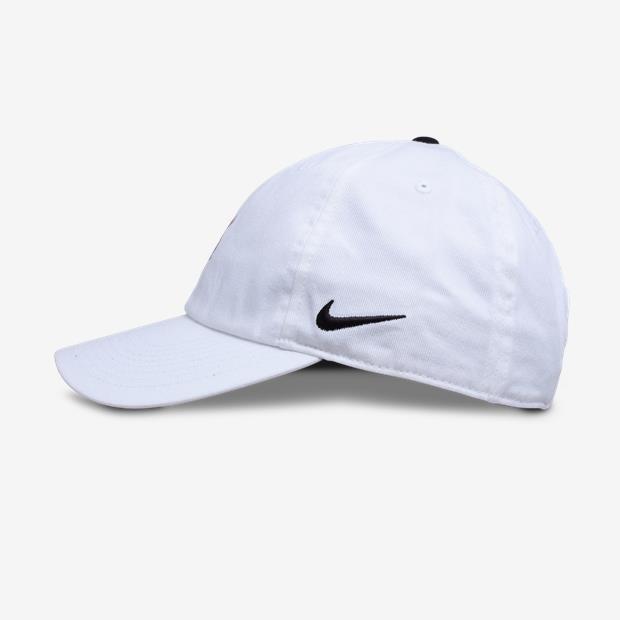 Bone Corinthians H86 Core Nike 881721 - Branco - R  94 8cd379fda9f