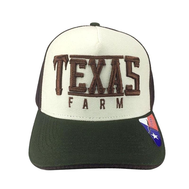 33f36d3223dc9 boné country de telinha texas sertanejo texas farm. Carregando zoom.