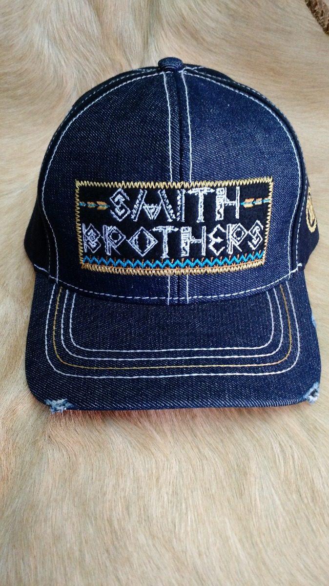 bone country smith brothers ref. 21402 jeans. Carregando zoom. 61281e61244