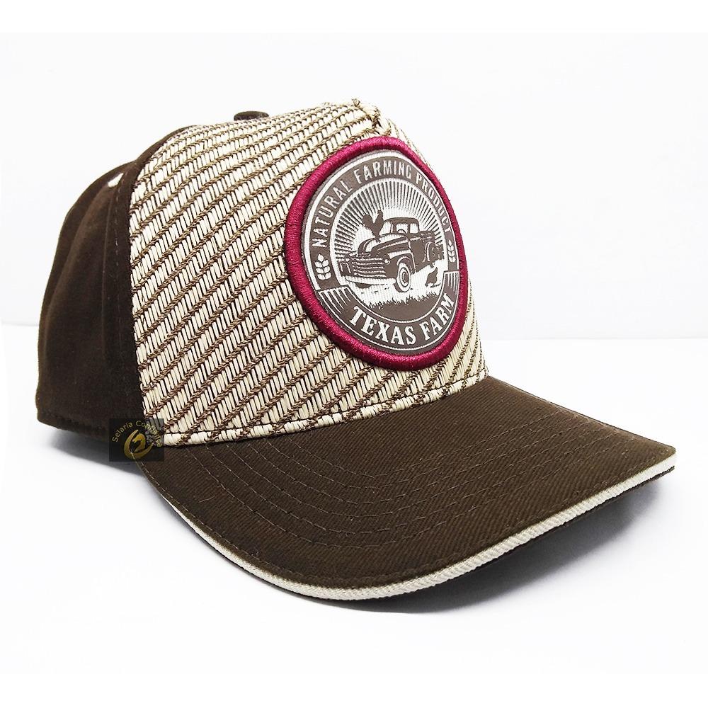Bone Country Texas Farm Western Official Cowboy - Oferta! - R  49 28b3d074ede