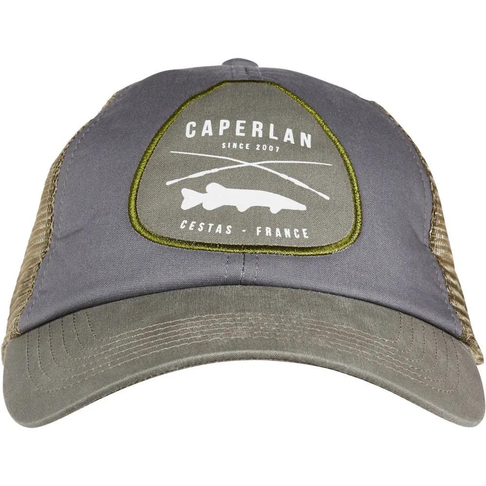 boné de pescador caperlan. Carregando zoom. 303df243b64