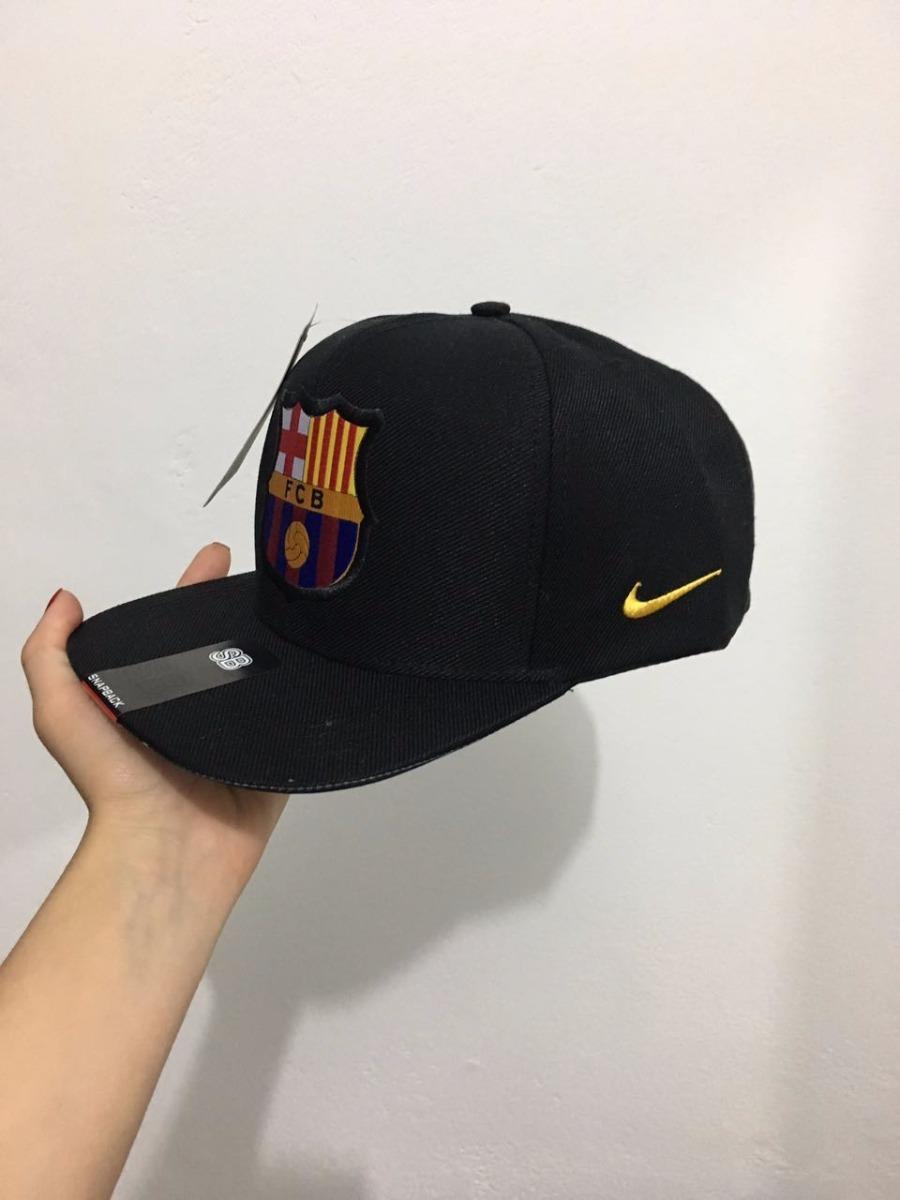 301863d646 boné do barcelona preto novo lançamento barça time espanhol. Carregando zoom .