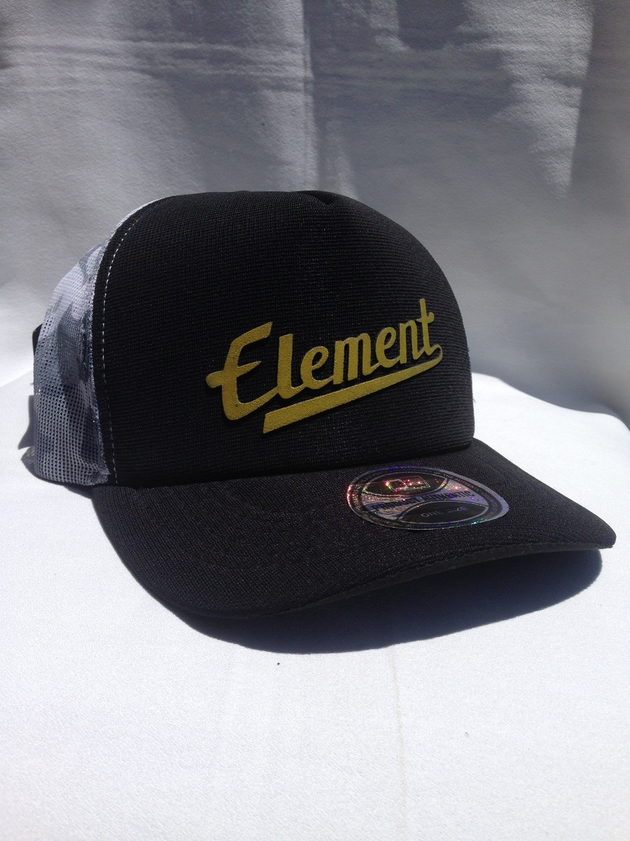 boné element snapback pronta entrega!!! Carregando zoom. a755880f4b6
