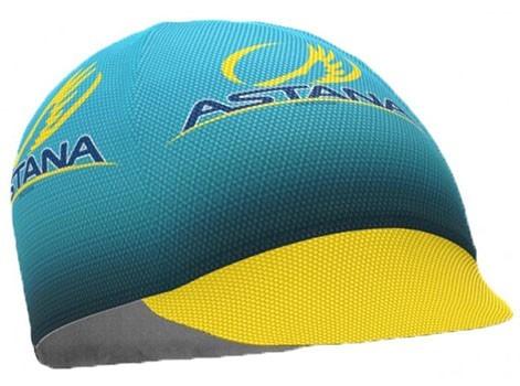 13694665dd725 Boné Ert - Ciclismo - Astana - R  29