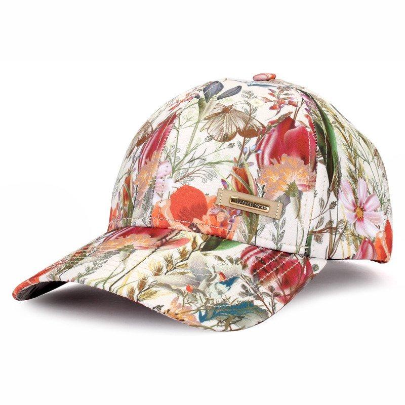 boné estampado floral wj. Carregando zoom. 7d837302f53