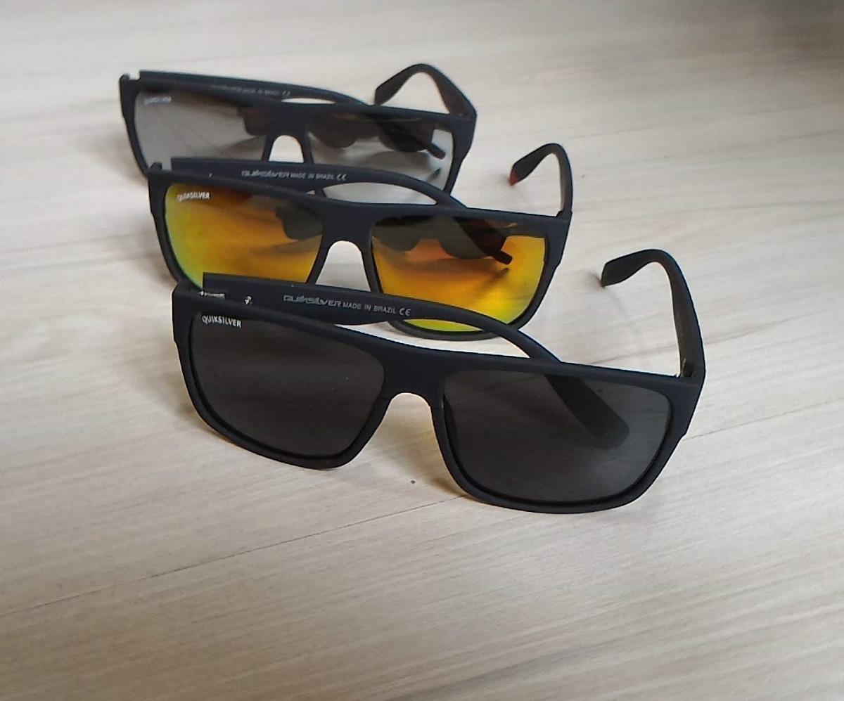 boné fechado preto quick masculino + óculos de sol oferta. Carregando zoom. a863bff2c1c