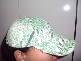 3e737f177 Viseira Feminina Colcci - Bonés no Mercado Livre Brasil