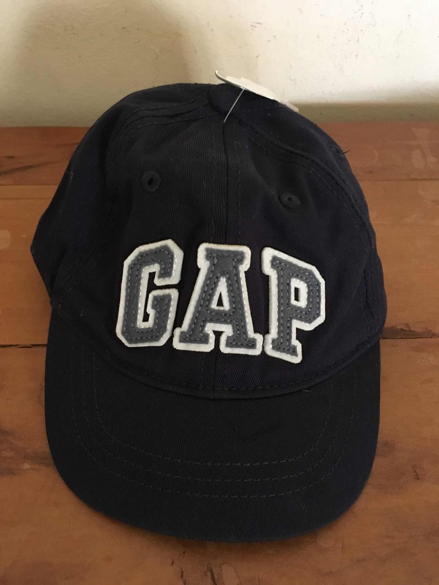 Boné Gap Infantil - R  89 9f2d4e1f647