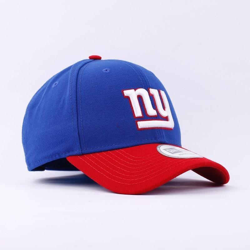 bone giants 940 new york nfl azul e vermelho. Carregando zoom. cf2d7d2e3f2