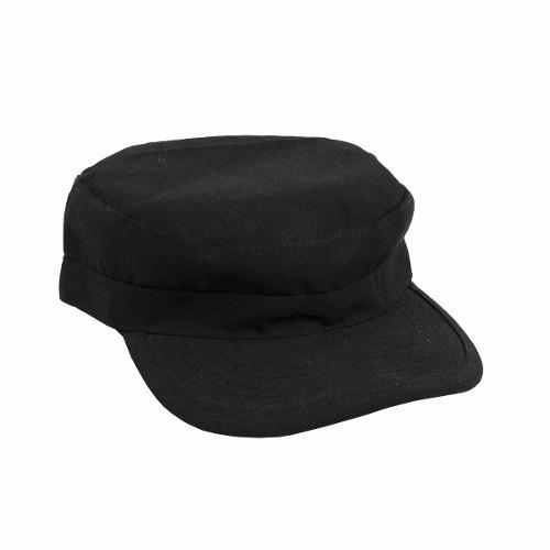 boné gorro chapéu preto police bope swat vigilante segurança