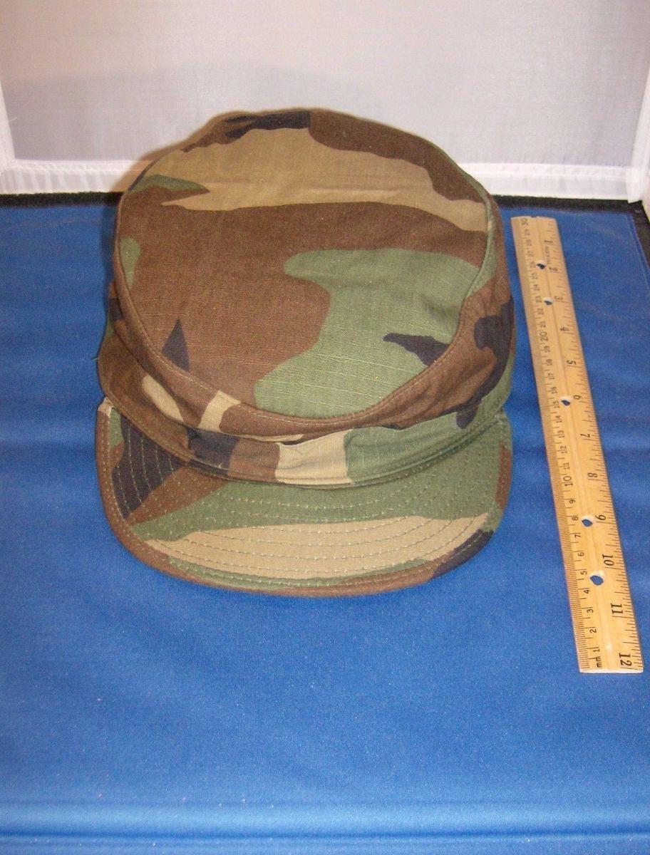 1e2529161e039 boné gorro militar americano woodland. Carregando zoom.