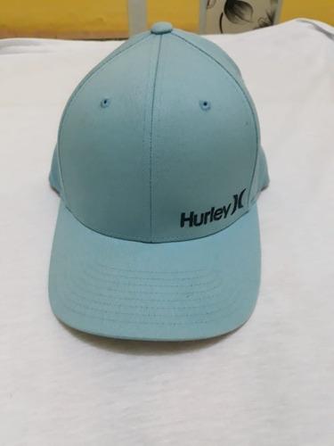Boné Hurley Importado Usa Original - R  160 16140cccf3c