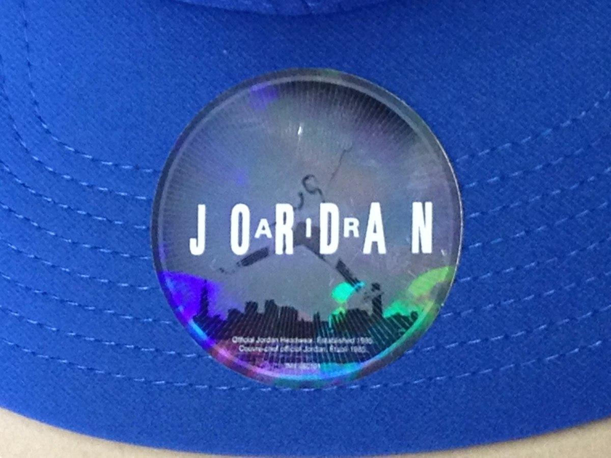f7e83012b01 bone jordan trucker chapeu michael chicago bulls basquete. Carregando zoom.