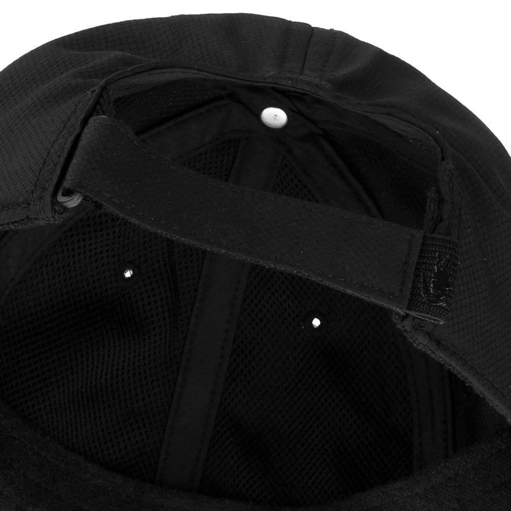 9e2342bd906db boné lacoste tennis - design estiloso para arrasar nos jogos. Carregando  zoom.