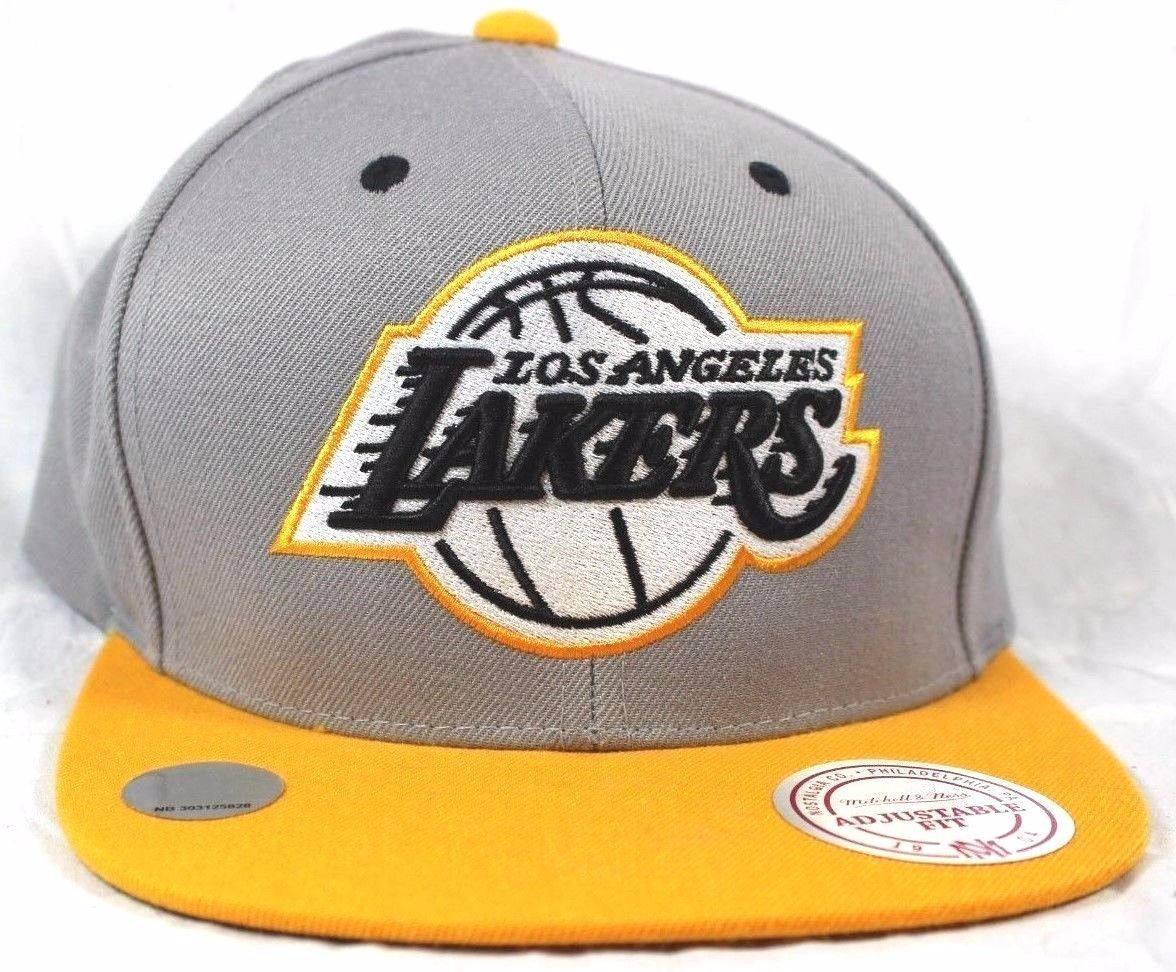 e89016246ffe8 boné lakers snapback original fit los angeles original. Carregando zoom.