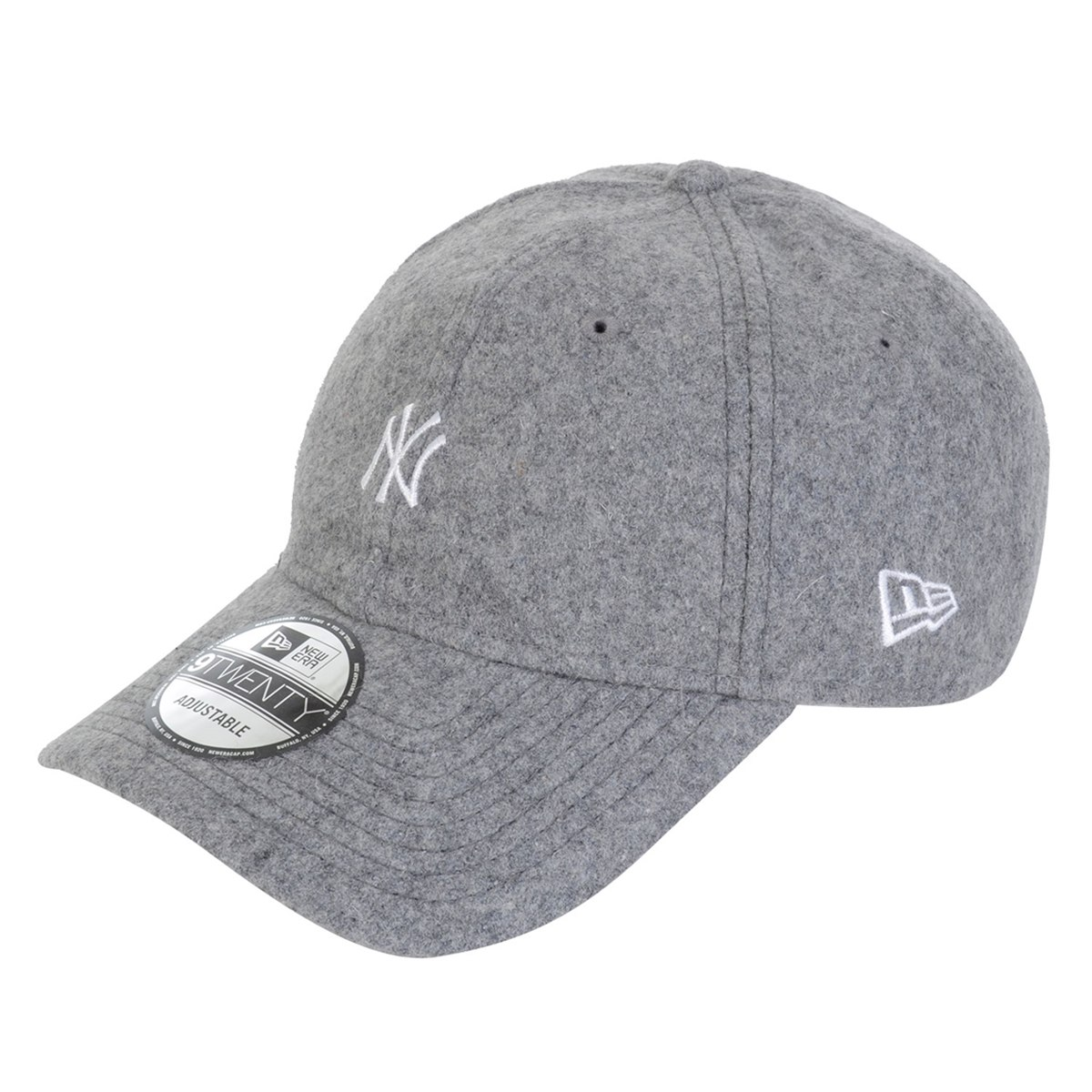 boné masculino new era 920 strapback new york yankees cinza. Carregando  zoom. 36d2042eabd