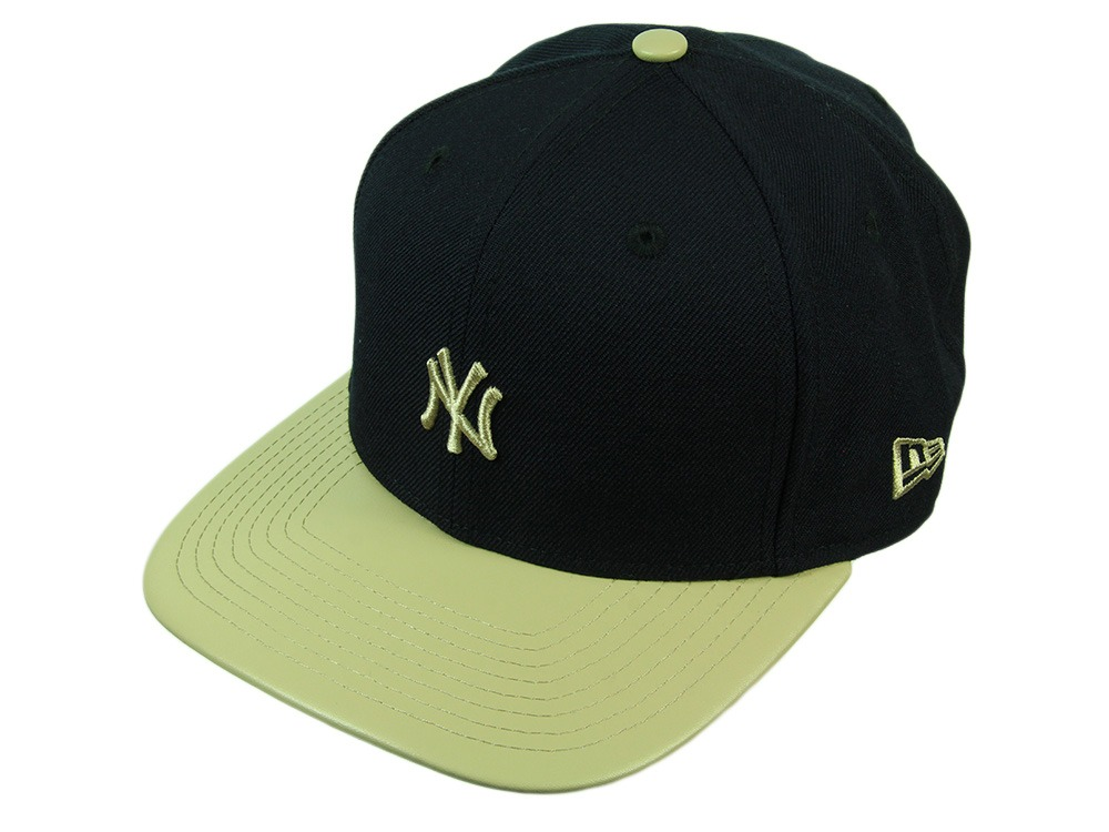 6c0a488baae76 boné masculino new era core mini logo snap back aba reta - m. Carregando  zoom.
