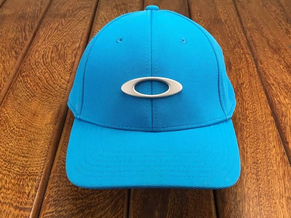 bone masculino oakley tincan azul bebe oval bb frete n paga. Carregando zoom . 031e7d40c00