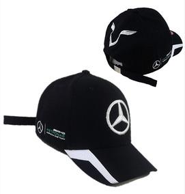 11ad71e4de Boné Puma Mercedes Amg Petronas - Calçados, Roupas e Bolsas com o Melhores  Preços no Mercado Livre Brasil