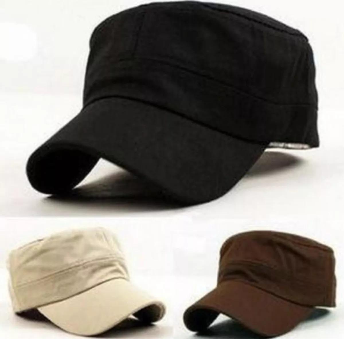 boné militar exército cubano americano importado chapéu. Carregando zoom. c53d7ce2ed4