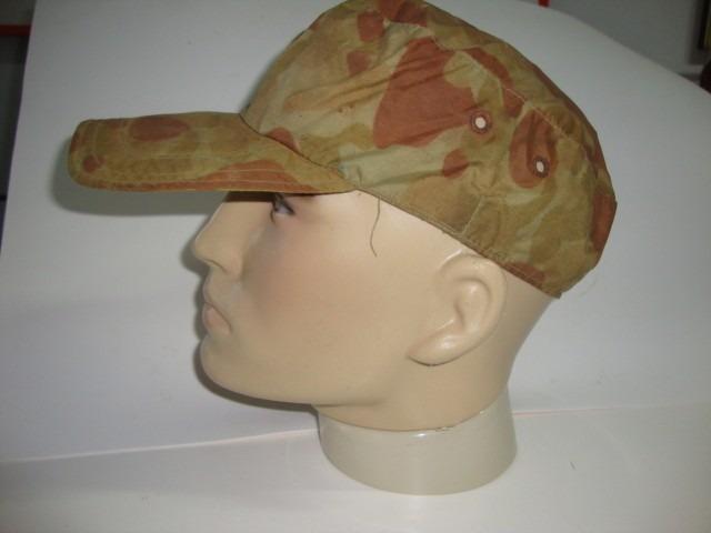 Boné Militar 1f7ef80a46981