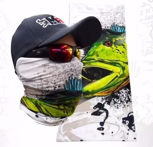 Boné Monster 3x Com Tela Bordado + Máscara De Proteção - R  83 22d8ee7c24d
