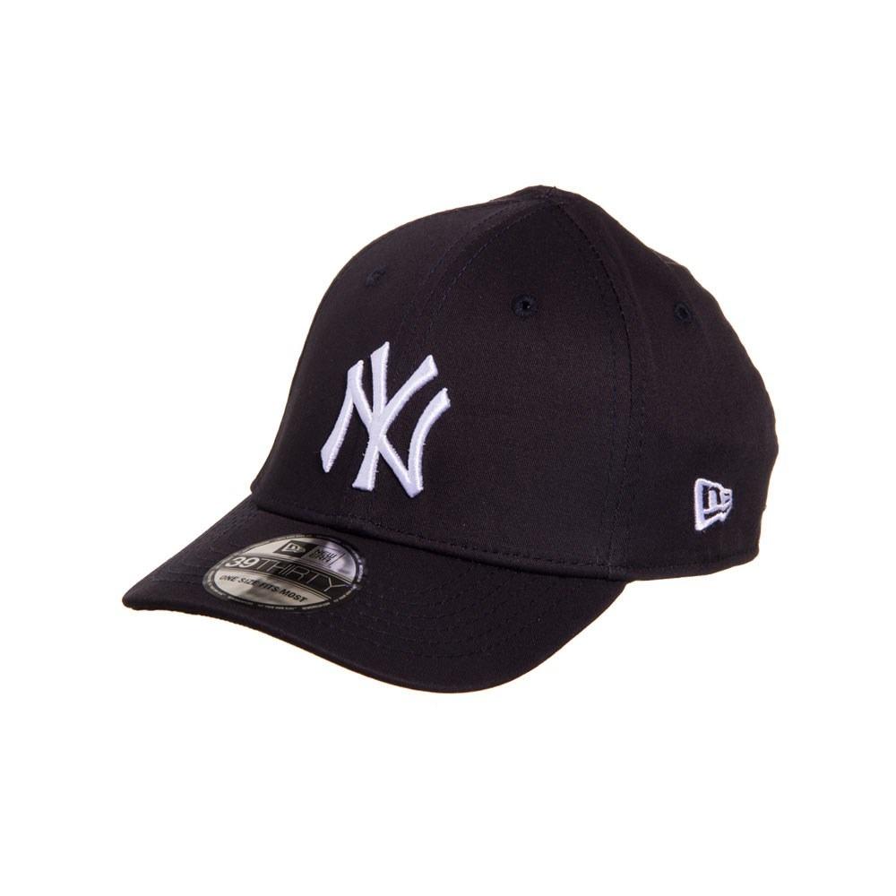 boné new era 39thirty infantil new york yankees. Carregando zoom. df82545f404