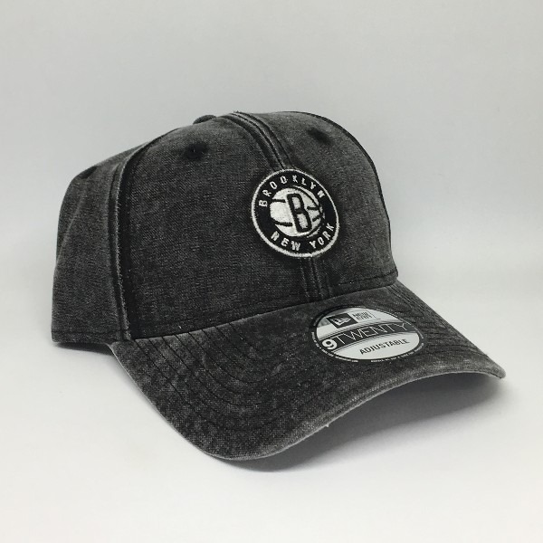 4c204d4ff03be new arrivals brooklyn nets dad hat 0b766 8a89e