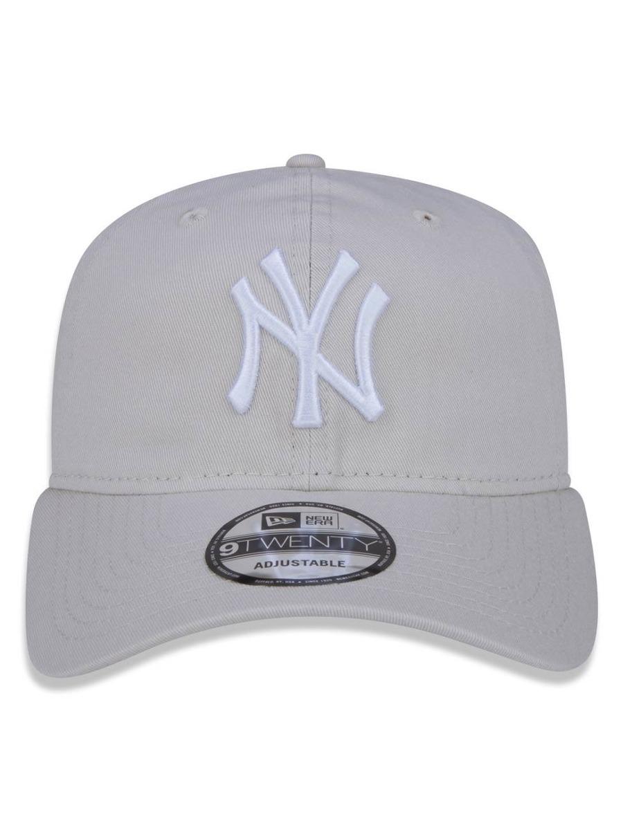 420b83821 boné new era 9twenty new york yankees pastels strapback. Carregando zoom.