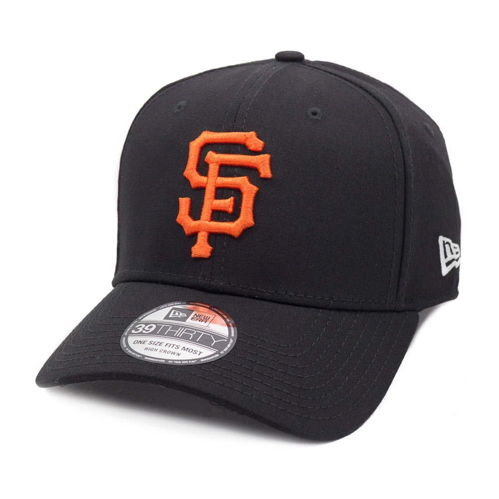 89ab6f360 boné aba curva new era san francisco giants fechado original. Carregando  zoom... boné new era. Carregando zoom.