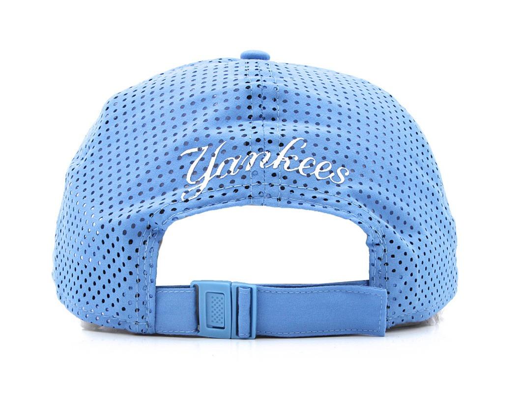 boné new era aba curva 920 new york yankees azul - snapback. Carregando  zoom. 8d9db51a966b4