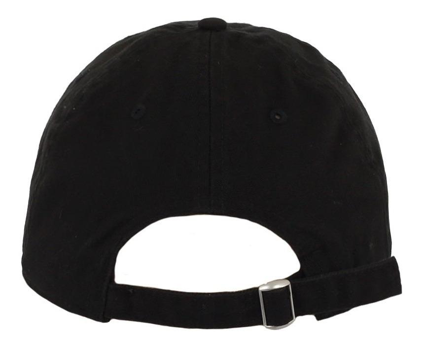 488082f1d6166 boné new era aba curva strapback mini flag american [dad hat. Carregando  zoom.