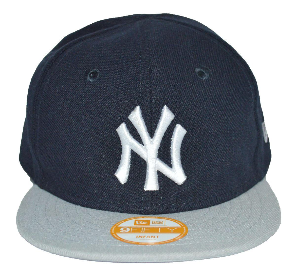 boné new era aba reta aberto mlb new york yankees infantil. Carregando zoom. 0adbe3ad257