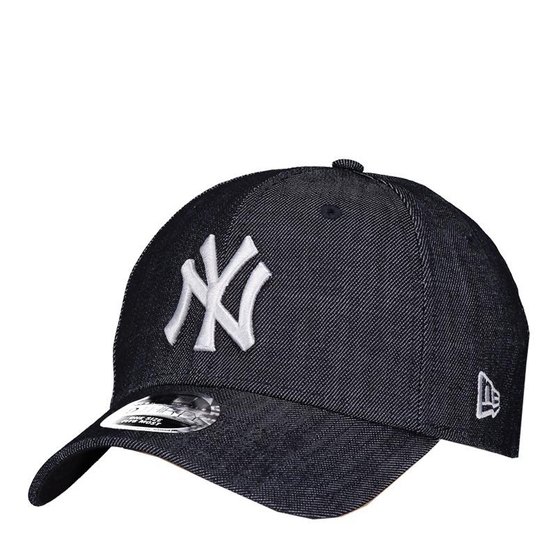 boné new era mlb new york yankees 3930 jeans marinho. Carregando zoom. 8a5fdd99589