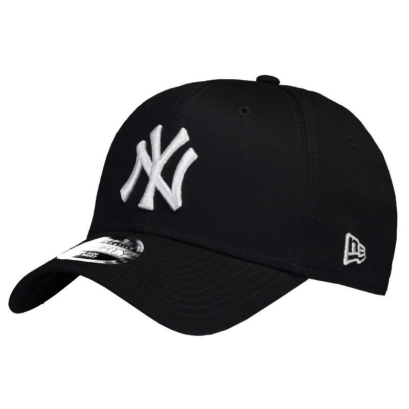 boné new era mlb new york yankees 3930 marinho. Carregando zoom. 52975187f19