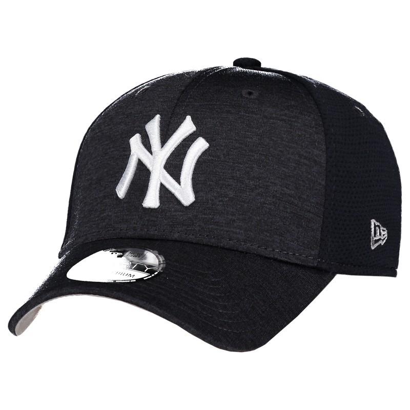 boné new era mlb new york yankees 3930 preto mescla. Carregando zoom. 0e597308424