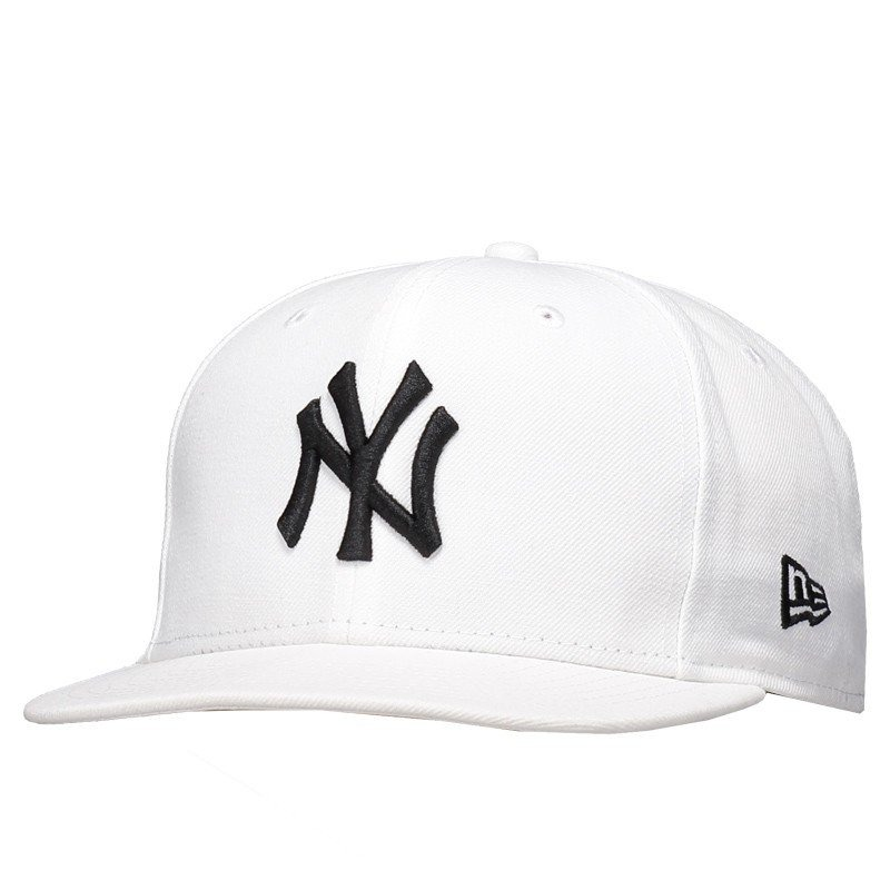 b0d3d224ee2ea boné new era mlb new york yankees 950 branco. Carregando zoom.