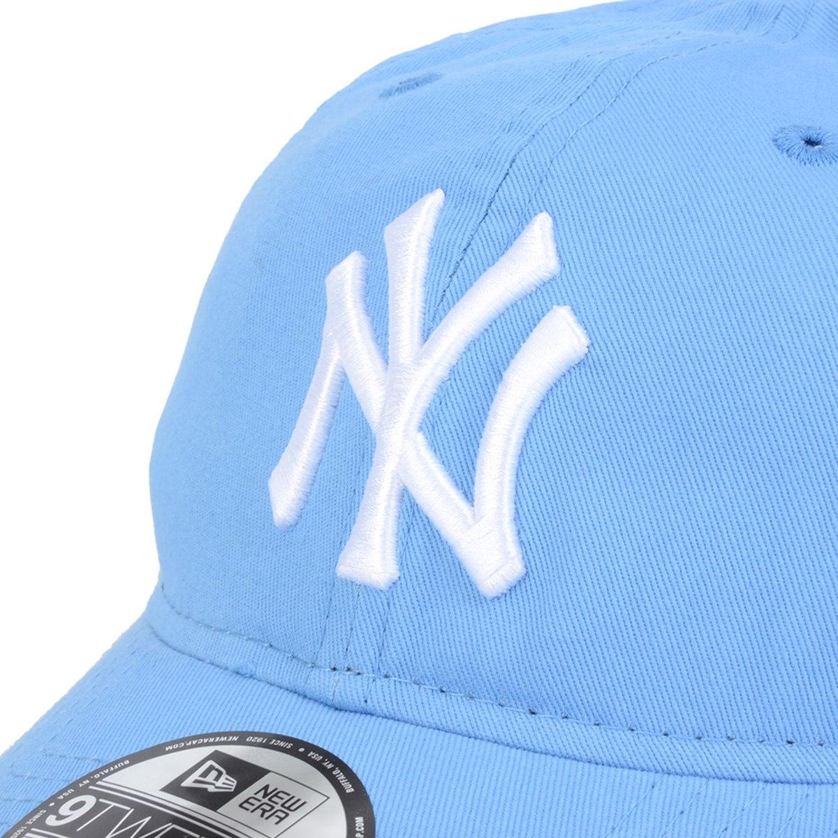 ... candy color new york yankees 920 st pastels sky. Carregando zoom... boné  new era new. Carregando zoom. 487341645e1