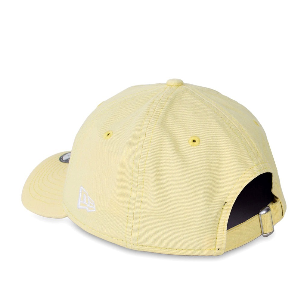 ... strapback new york yankees aba curva amarelo. Carregando zoom... boné  new era new. Carregando zoom. 7b60b372dca