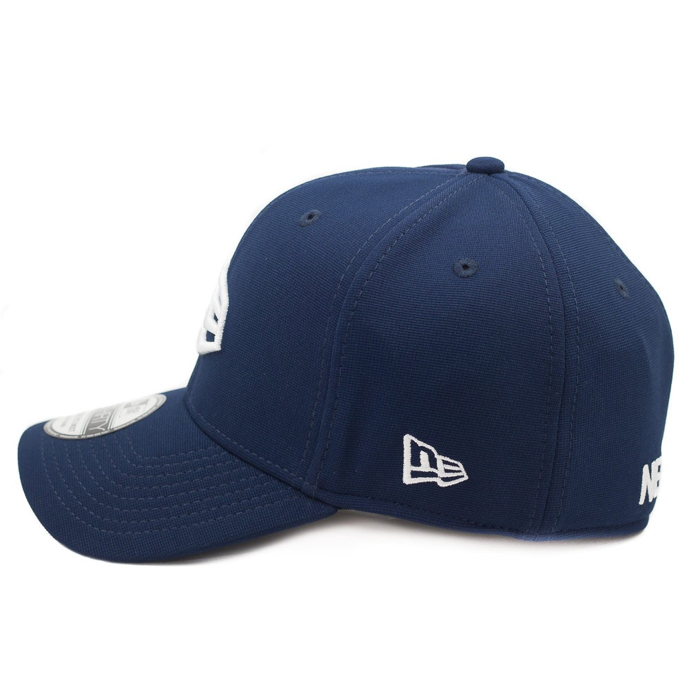 91cbd9a96 ... aba curva new era flag navy. Carregando zoom... boné new era new era.  Carregando zoom.