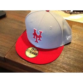 Bone New Yankees