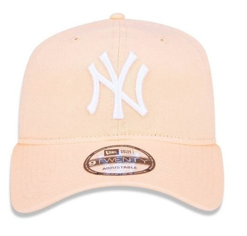 Boné New York Ny Fita Yankees Black Top Barato Melhor Preço - R  39 ... ea9795478f5
