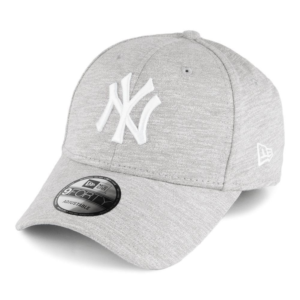 boné new york yankees 940 team jersey - new era. Carregando zoom. 793cbe4101d